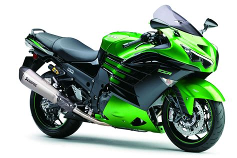 Top 8 Motorcycles Of Today by Top 10 Most Powerful Motorcycles 2017 8 Visordown