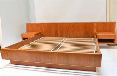 cal king bed frames for sale cal king bed frames for sale new california king