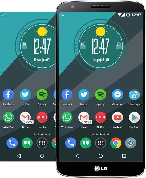 click ui icon pack apk click ui icon pack v6 3 apk los mejores juegos y aplicaciones para android