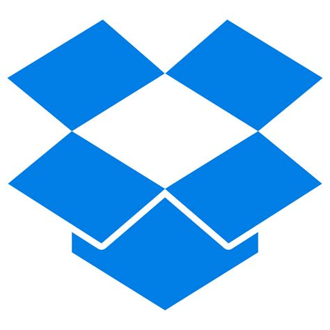 dropbox mobile get more dropbox storage for free by doing this