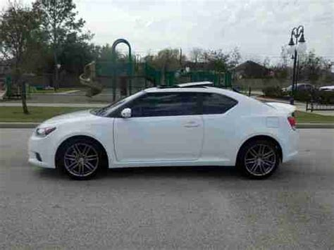 small engine repair training 2012 scion tc parking system service manual 2012 scion tc sun roof repair kits purchase used 2012 scion tc automatic pano