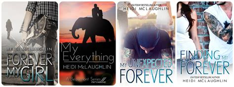 my forever the beaumont series volume 2 review finding my forever beaumont 3 by heidi