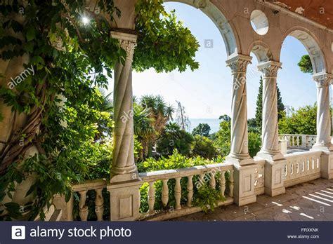giardini villa hanbury giardini botanici hanbury ventimiglia province of