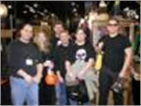 haunted houses peoria il hauntedillinois com transworld halloween haunter picture gallery