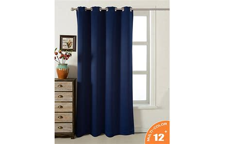 curtains curtains curtains reviews best blackout curtains reviews curtain menzilperde net