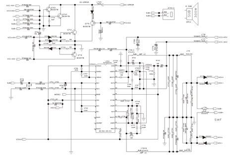 diagram of a circuit board circuit board diagram 28 images 8051 development