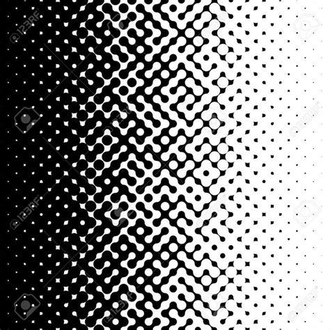 pattern gradient photoshop 11 best gradient patterns images on pinterest geometric