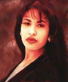 selena quintanilla favorite color selena quintanilla p 233 rez images selena wallpaper and