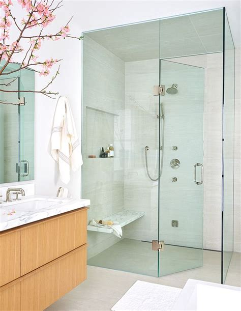 tranquil bathroom ideas best 25 tranquil bathroom ideas on guest