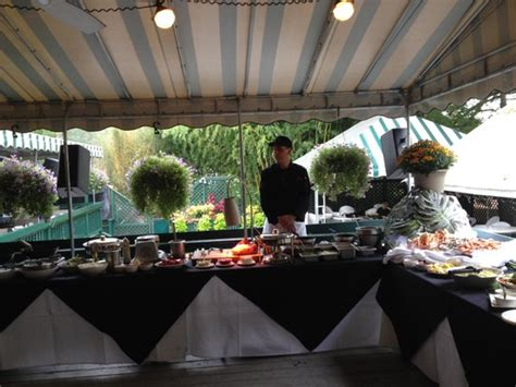 sunday live jazz brunch buffet 11 30 4 picture of