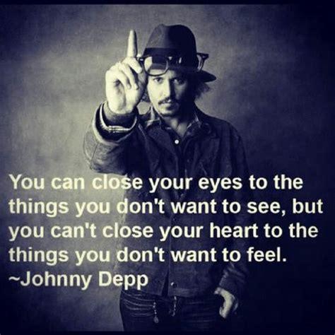 10 Amazing Johnny Songs by Amazing Johnny Depp Quote Quot Quotes Quot Lyrics
