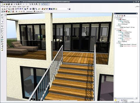 home design pro software free house design software gratis te downloaden