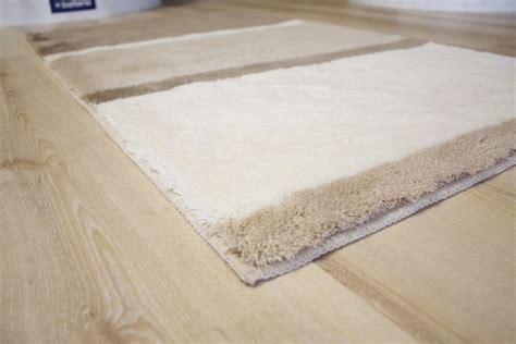 teppich janning bathroom carpet bathmat mali beige 70x120 cm ebay