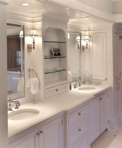 Western Bathroom Decorating Ideas by 10 Boas Ideias De Decora 231 227 O Para Uma Casa De Banho Moderna