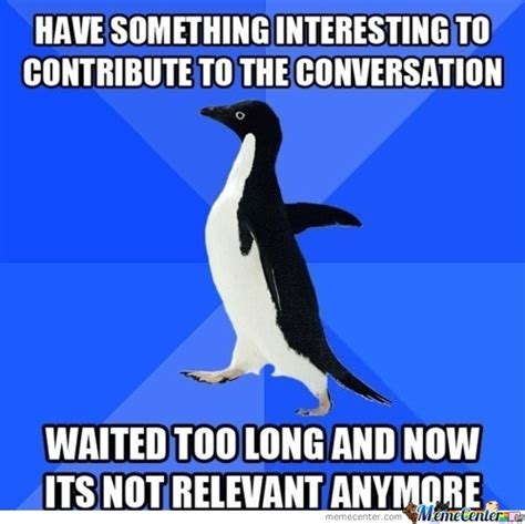 Memes For Conversation - conversation memes best collection of funny conversation