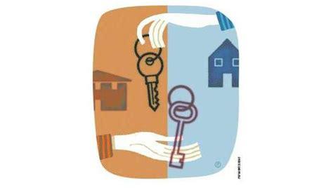intercambio de casas una historia de intercambio de casas gt gt turistario