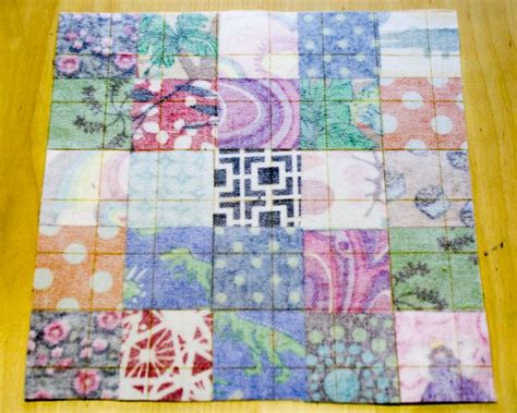 Quilt Interfacing by 17 Best Images About Quilt 7 Equipment On