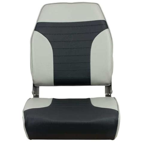 High Back Go Anywhere Chair by Ride The Water West Marine High Back Go Anywhere Seat 2