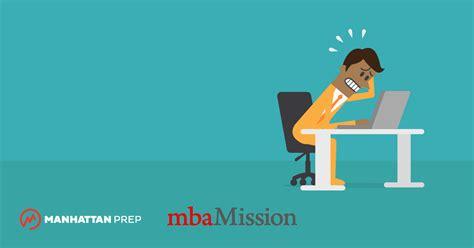 Mba Application Awa Not Yet Scored by Gmat Strategies And News Manhattan Prep