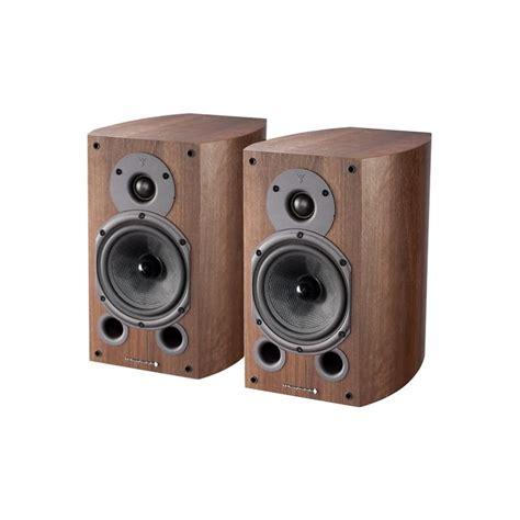 Speaker Wharfedale wharfedale 9 1 speakers sw150 subwoofer 2 1