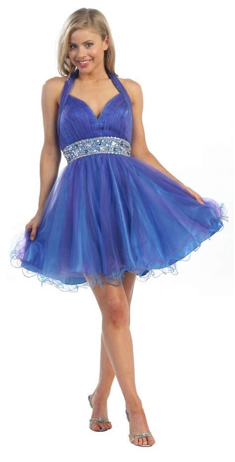 best hairstyles for halter dress best hairstyles for halter dresses halter prom dress