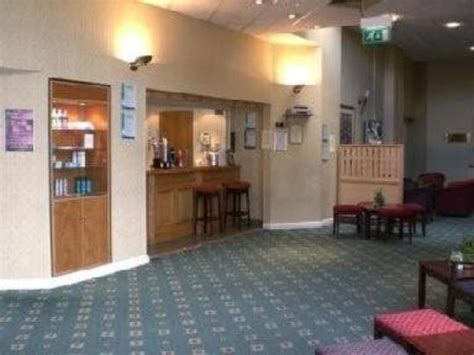 days inn coventry days hotel coventry updated 2017 reviews price