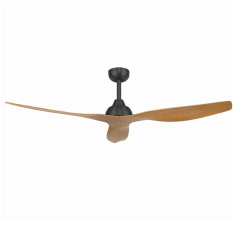 bahama ceiling fans bahama dc ceiling fan 52 with remote
