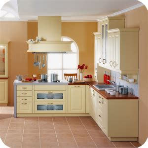 google images kitchens kitchen decorating ideas android apps on google play