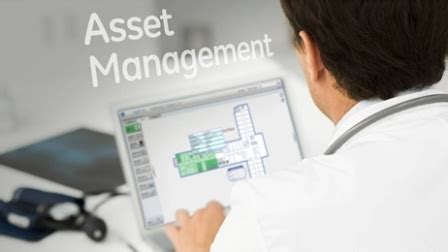 Asset Management Executive Search Physicians In Finance The Best Place To Start On The Road