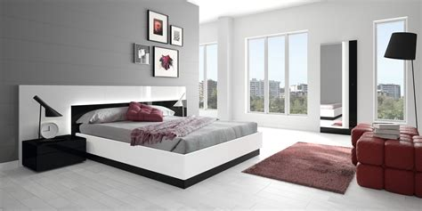 cheap bedrooms cool cheap bedroom furniture bedroom design decorating ideas