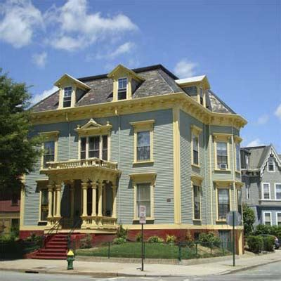 buy house in ri broadway armory district providence rhode island best places in the northeast to