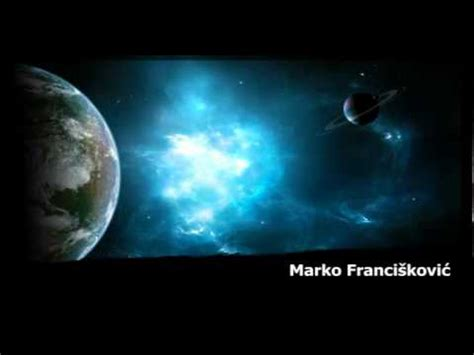 Kaos Space Space 17 globalni kaos 17 7 2013