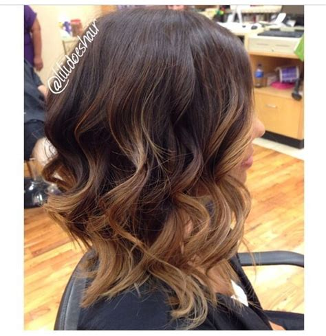 5e1537df95ff59cfadb76b9d3d41d342 640×661 pixels   Hair   Pinterest   Hair style, Hair