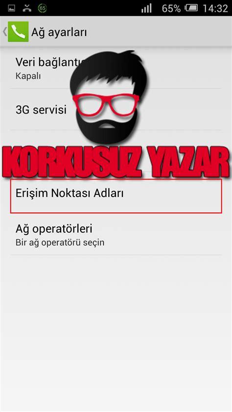 opera next apk vodafone opera ile bedava internet android apk indir korkusuz yazar 220 cretsiz scriptler