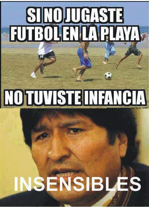 imagenes memes bolivianos los mejores memes del fallo de la haya fotogaler 237 a