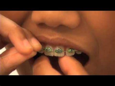 Kursi Praktek Dokter Gigi praktek dokter gigi di jogja klinik gigi di jogja dental