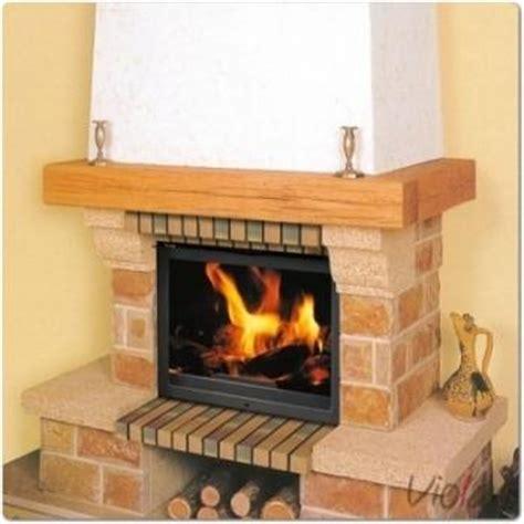 cheminees rustiques tous les fournisseurs cheminee