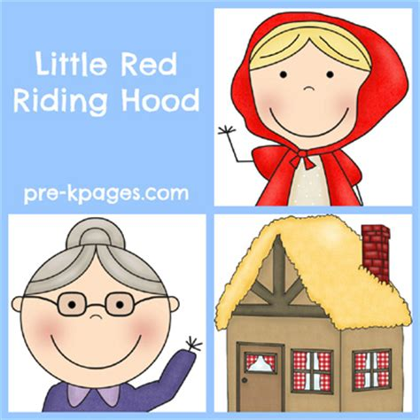 printable version of little red riding hood little red riding hood worksheets search results