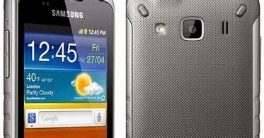 Hp Samsung Galaxy Android Semua Tipe daftar harga hp samsung galaxy android murah semua tipe