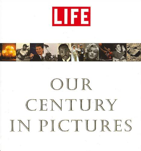 our fated century books our century in pictures by tony chiu