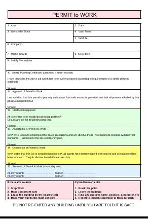 works permit template index of cdn 11 2000 689