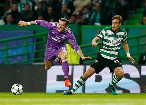 imagenes real madrid sporting sporting de portugal real madrid fotos real madrid cf