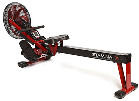 amazoncom stamina 35 1405 ats air rower exercise stamina x air rower review rowing machine reviews 2018