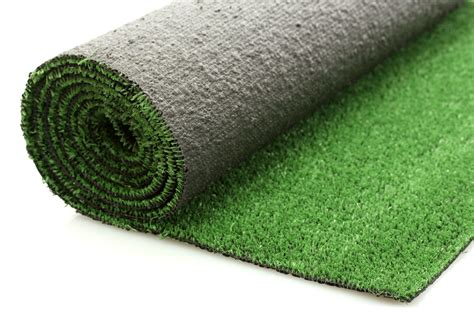 Eco Friendly Rug benefits and appeal of eco friendly carpet award carpetsaward carpets
