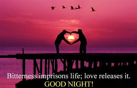 good night message for someone special for him wishes for couples goodnight messages for someone special