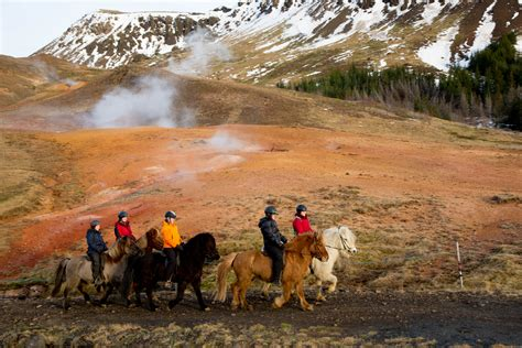 a s ride in iceland books 3 hours springs tour guide to iceland