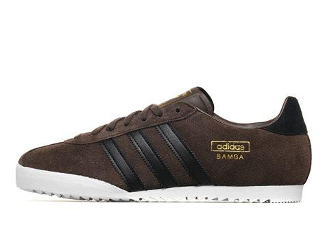 adidas originals trainers jd sports
