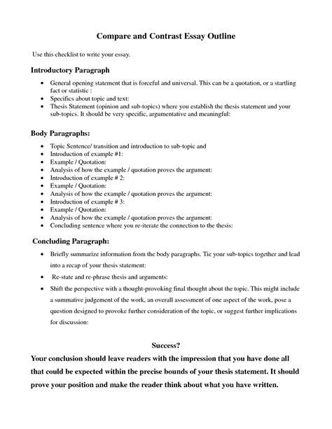 cheap persuasive essay ghostwriter websites for school proper