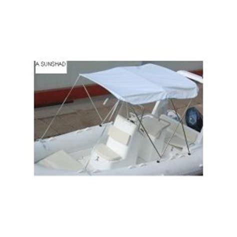 boat canopy nl zonnescherm bimini top canopy voor boot zonnescherm
