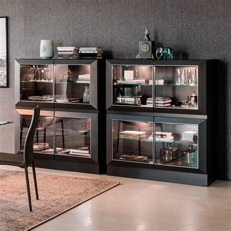 hton house furniture high end italian designer hilton cupboard italian